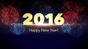 New-Year-Pictures-Download